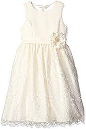 Amazon.com: American Princess: Clothing- Shoes &amp- Jewelry