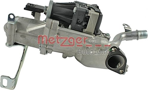 Metzger 0892319 EGR Valve:
