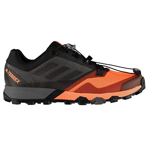 Men Shoes Nero negbás For Trailmaker 000 naalre Adidas Running Terrex Trail carbonio YHffqaA