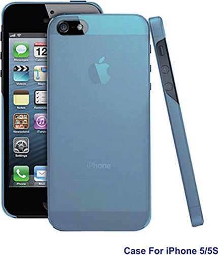 GPCT iPhone Washable Scratch Resistant product image