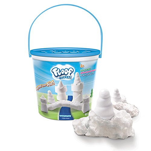 floof-modeling-clay-reusable-indoor-snow-that-is-easy-to-mold-into-multiple-different-shapes-240-gra