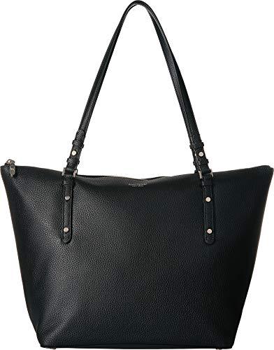 new york and company tote bag - 8