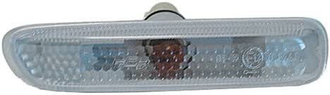Magneti Marelli LLC882 Intermitentes para Autom/óviles