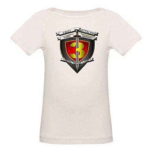 1st Battalion 3rd Marine Regiment - 7