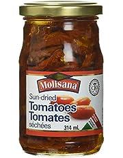 Regina Molisana Sun-Dried Tomatoes, 314 milliliters