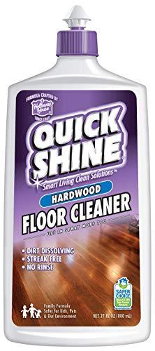 holloway house wood floor cleaner - 2