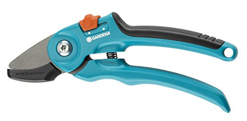 - Gardena 8855 Anvil Pruning Shears