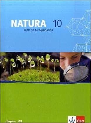 Natura 10