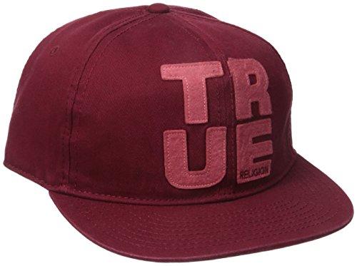 True Religion Applique - 2