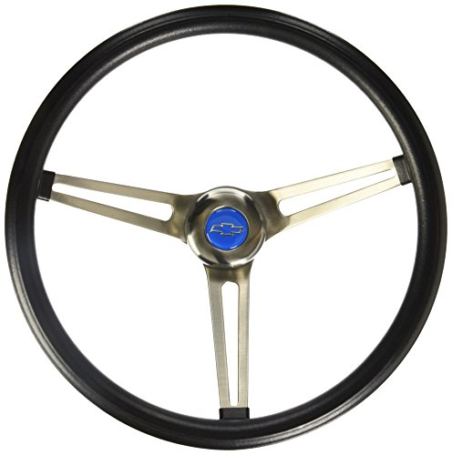 Grant Products 969 Classic GM Wheel