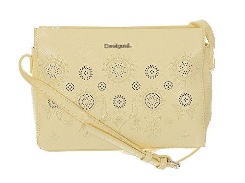Diseguale Vanesa Vanesa Bag Vegas Bag Diseguale Vegas wq84H6wx