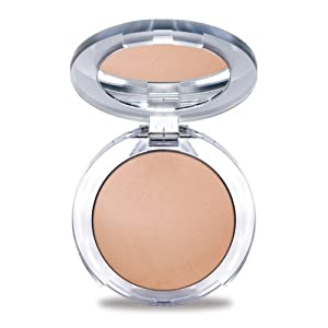 PÜR 4-in-1 Pressed Mineral Makeup Foundation with SPF 15, 0.28 Ounce