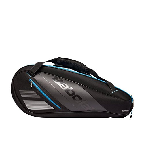 Babolat - Team Expandable Tennis Bag - (B751156) for sale  Delivered anywhere in USA
