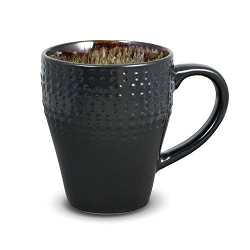 Pfaltzgraff Cambria Coffee Mug, 13-Ounce