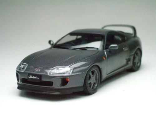 1/43 トヨタ スープラ RZ(グレー) 「Oldies」 43840