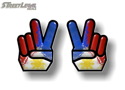 2 Peace Filipino 5