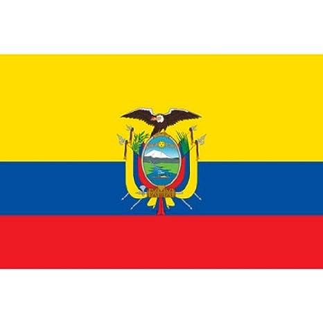 2 unidades banderas 5 x 3FT 145 x 90 cm Copa del Mundo de ...