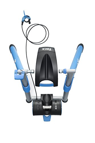 (Tacx Booster Training Base )