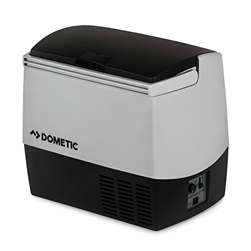 Dometic CF18 12v Electric Powered Cooler