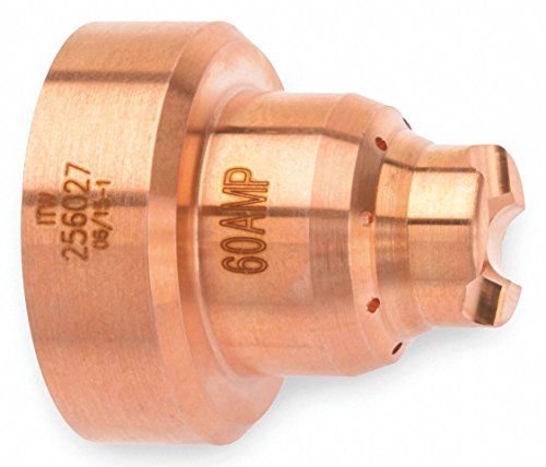 Plasma Cutter Torch Drag (Plasma Drag Shield)