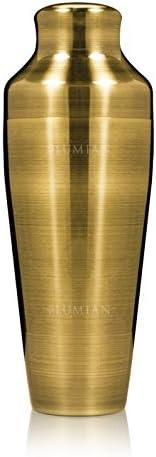 LUMIAN AGITATORE Parisienne Bronzo ML.550