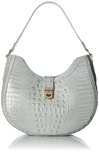Brahmin Bethany, Sea Glass by Brahmin