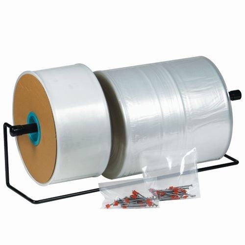 Aviditi PT0606 Poly Tubing, 6