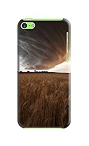 LarryToliver iphone 5c never stops Tornados design case for Tornados Background image #2
