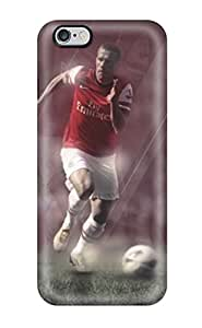 CETGcQV3376vcMVM Crystal R Martin Lukas Podolski Feeling Iphone 6 Plus On Your Style Birthday Gift Cover Case by supermalls
