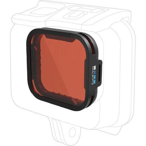GoPro Blue Water Dive Filter for Super Suit (GoPro Official Accessory)