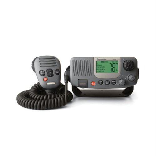 Ray49 Marine Radio