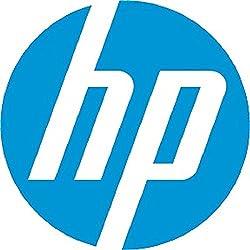 HP 719770-004 4TB SAS 6GB/S 7.2K RPM MDL MSA DISC PROD RPLCMNT PRT