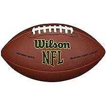 Wilson NFL Super Grip Football