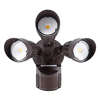 Best floodlight with motion sensor