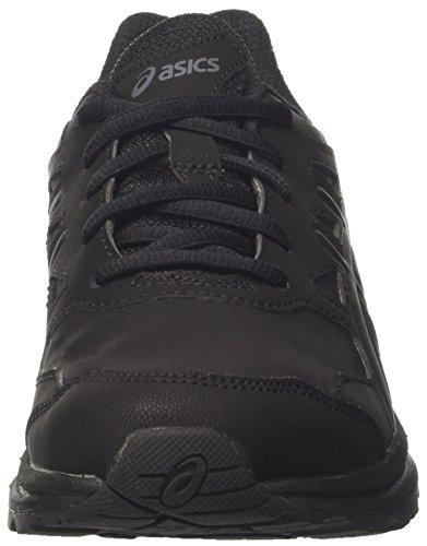 ASICS Gel-Mission 3, Chaussures de Cross Femme 2