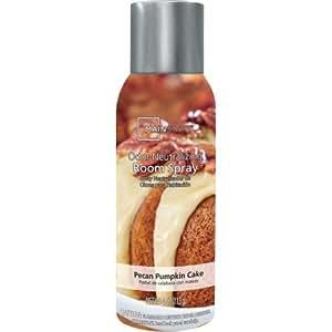 Amazon Com Mainstays Odor Neutralizing Room Spray Pecan