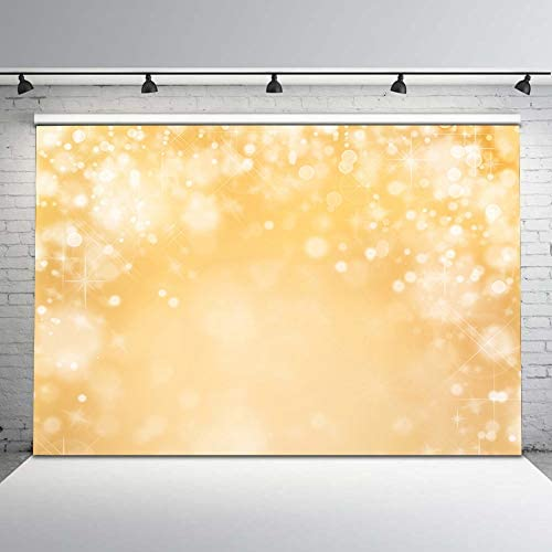 Christmas muslin backdrops _image3