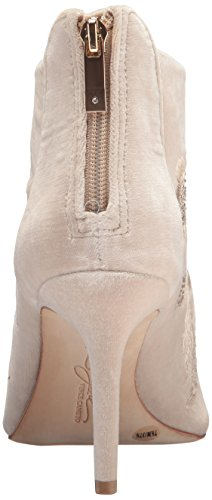 Imagine Vince Camuto Womens padget Fashion Boot Light Sand zdH2nGP9e