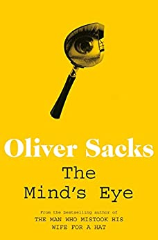 The Mind's Eye by [Sacks, Oliver]