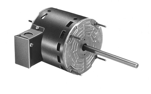 460vac Permanent Fasco Capacitor Split - Fasco D961 5.6