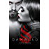 Damaged (The Rebirth Series Book 1)
