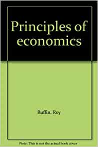 modern principles of economics 2nd edition pdf
