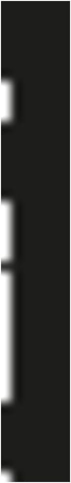 /Rundschlinge Einfach 1000/kg U Format 4332163773276/ 6/m N 3.0/m