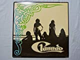 Clannad s/t Vinyl LP 1973 Boot Records Canada - 1st Celtic Folk Irish