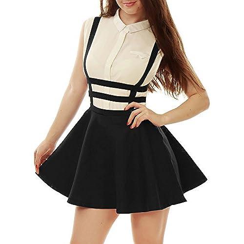 Korean Clothes: Amazon.com