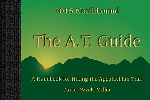 the-at-guide-northbound-2015