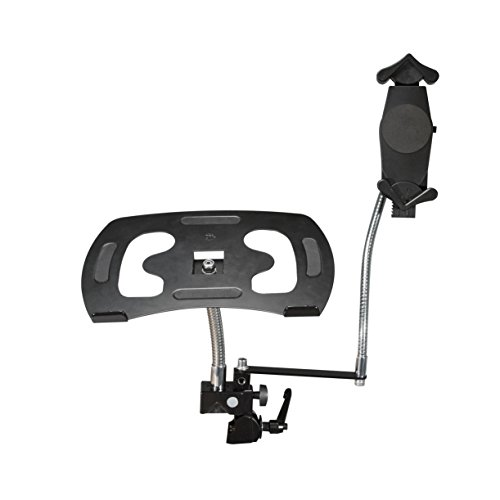 CTA Digital PAD DLT Heavy Duty Gooseneck product image