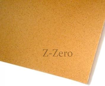 Wählen Sie Die Größe Worbla Finest Art Bogen Thermoplast
