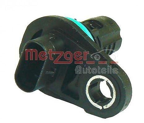 Nockenwellenposition Metzger 903133 Sensor