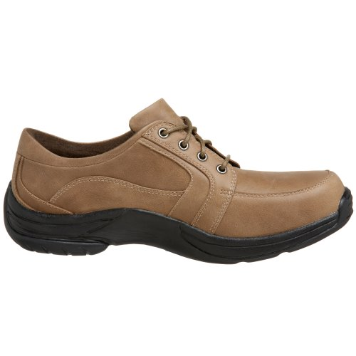 propet s commuterlite walking shoe in the uae see